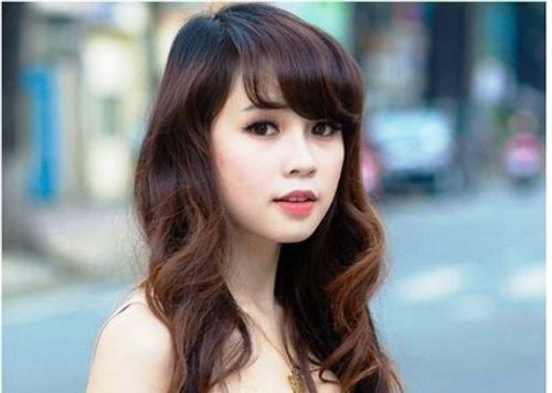Thông tin bất ngờ vụ hot girl Sài Gòn khai báo mất trộm tiền tỷ - Ảnh 1