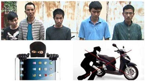 Tin tức pháp luật hôm nay ngày 24/12 - ĐS&PL Online - Ảnh 1
