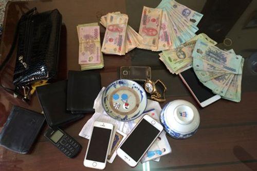 Tin tức pháp luật mới nhất ngày 26/12 - ĐS&PL Online - Ảnh 2