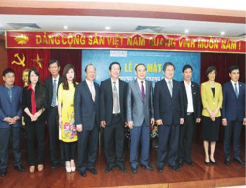 10 sự kiện nổi bật của Hội luật gia Việt Nam năm 2016  - Ảnh 3