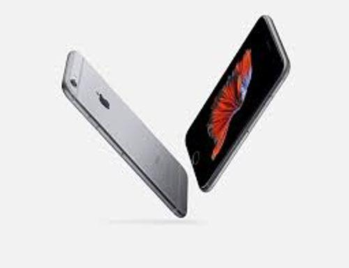 """Bị nộp phạt gần 500 triệu USD, Apple """"cảm thấy không hợp lý""""  - Ảnh 1"""