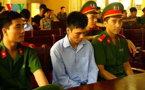 Hoãn phiên xét xử kẻ giết người khiến ông Chấn ngồi tù oan hơn 10 năm - Ảnh 1