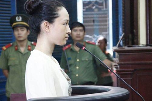 Hoa hậu Phương Nga vẫn bị cáo buộc lừa đại gia hơn 16 tỷ - Ảnh 1
