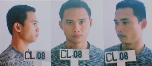 Bắt nam thanh niên trong vụ ẩu đả đến chết người tại quán bar GoldenSea - Ảnh 1