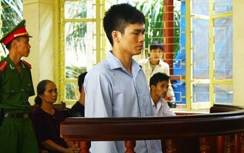 Vụ Nguyễn Thanh Chấn gánh án oan: Hung thủ thực sự sắp hầu tòa - Ảnh 1