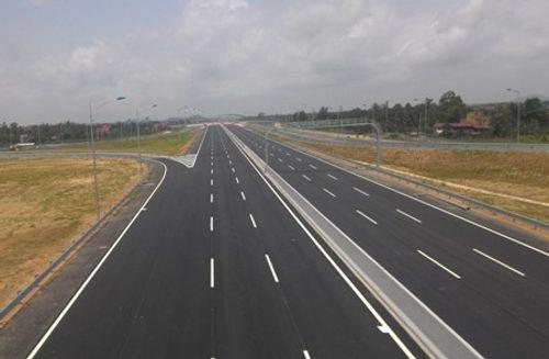 Sẽ hiện thực hóa dự án đường cao tốc nối liền Hà Nội - Viêng Chăn - Ảnh 1