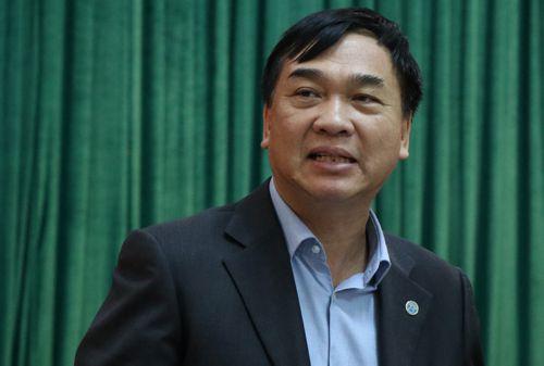 Hà Nội sắp có thêm 250 nhà vệ sinh công cộng - Ảnh 1