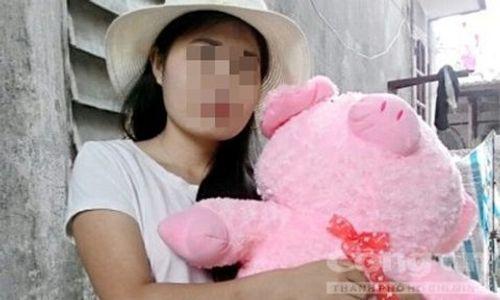 Đã xác định được nghi phạm sát hại cô gái tại Hòa Bình - Ảnh 1