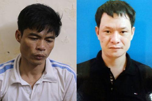Phát hiện 19 loại ma túy trong ngôi nhà 4 tầng tại Nam Định - Ảnh 1