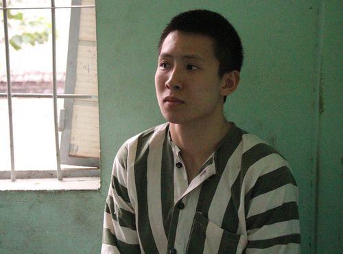 Đình chỉ vụ án Việt kiều sát hại tài xế xe ôm  - Ảnh 1
