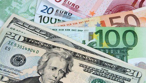 """Tỷ giá USD 13/9: Đồng USD lấy lại đà tăng sau chuỗi ngày """"u ám"""" - Ảnh 1"""