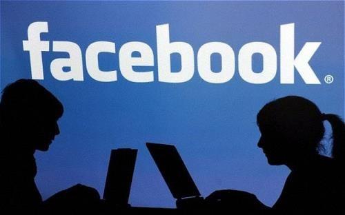Facebook lĩnh án phạt 1,2 triệu euro do vi phạm quyền riêng tư - Ảnh 1
