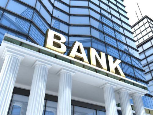 Công nghệ phát triển, 30% nhân viên ngân hàng sẽ mất việc trong 5 năm tới - Ảnh 1