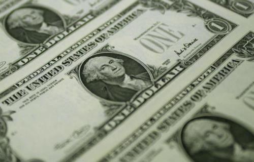 Tỷ giá USD 15/9: Đồng USD giữ mức ổn định - Ảnh 1