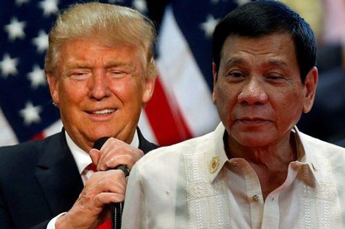 Chuyện làm ăn của Trump ở Đông Nam Á làm gia tăng lo ngại về va chạm lợi ích - Ảnh 1