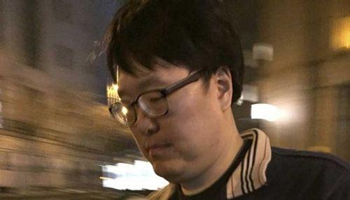 Em trai và cháu trai ông Ban Ki-moon bị cáo buộc hối lộ - Ảnh 1