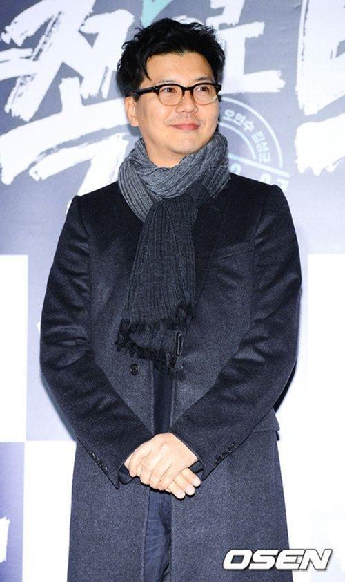 Diễn viên nổi tiếng Hàn Quốc kiện hãng Tesla vì xe mất kiểm soát - Ảnh 2