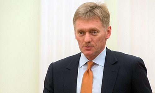 Kremlin phản ứng trước cáo buộc Thủ tướng Medvedev tham nhũng - Ảnh 1