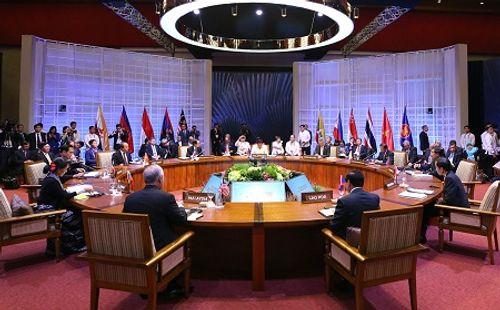 Thủ tướng chia sẻ quan ngại về chuyển biến tình hình quốc tế và khu vực - Ảnh 2