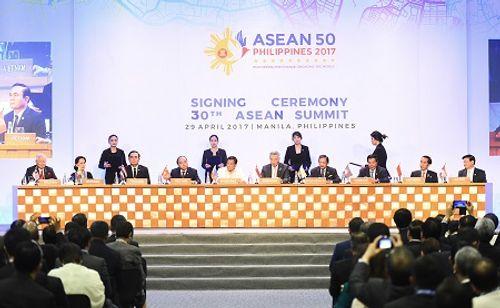 Thủ tướng chia sẻ quan ngại về chuyển biến tình hình quốc tế và khu vực - Ảnh 3
