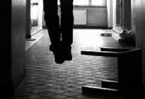 Một cán bộ địa chính xã gửi tin nhắn tuyệt mệnh rồi treo cổ tự tử tại nhà riêng - Ảnh 1