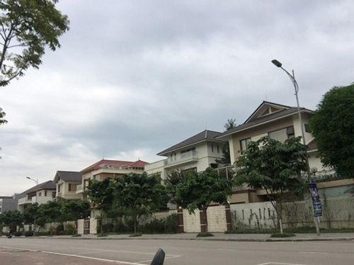 Đấu thầu đất nhà ở cán bộ Lào Cai: Tỉnh làm đúng quy trình - Ảnh 1