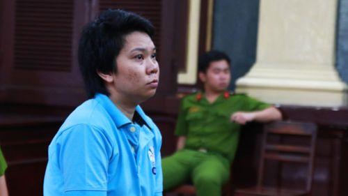 Cô gái đâm chết bạn thân lãnh 20 năm tù - Ảnh 1
