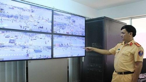 Đà Nẵng công khai biển số xe vi phạm giao thông trên Facebook - Ảnh 1