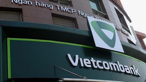Thanh tra Chính phủ phát hiện hàng loạt vi phạm tại ngân hàng Vietcombank - Ảnh 1
