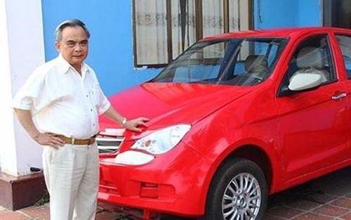 Xe Ấn Độ 84 triệu, đại gia ô tô Việt ôm hận ngàn tỷ - Ảnh 1