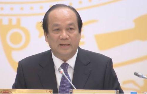 Thủ tướng yêu cầu rõ việc Cà Mau, Đà Nẵng nhận xe sang của doanh nghiệp - Ảnh 1