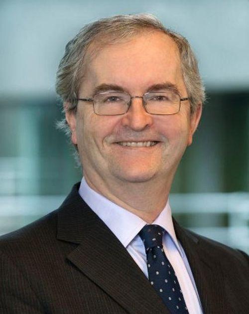 Phó Chủ tịch Ngân hàng Đầu tư châu Âu tới Việt Nam - Ảnh 1
