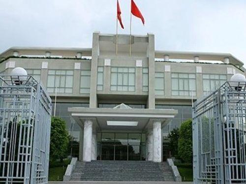 7 đảng viên tại TP. HCM bị kỷ luật - Ảnh 1