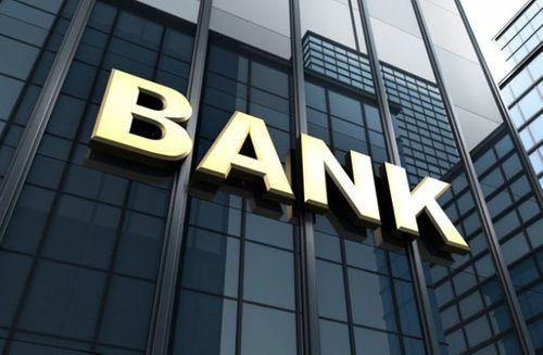 Ngân hàng thế giới dự báo tăng trưởng toàn cầu năm 2018 - Ảnh 1