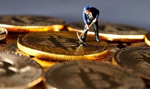 Giá giảm một nửa, các mỏ Bitcoin ở Trung Quốc vẫn có lãi - Ảnh 1