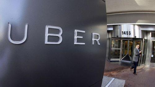 Uber bồi thường 3 triệu USD cho các tài xế tại Mỹ - Ảnh 1