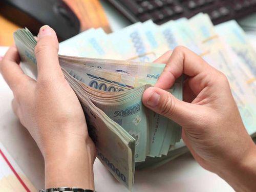 Năm 2017, ưu đãi hơn 35.000 tỷ tiền thuế khu vực FDI  - Ảnh 1