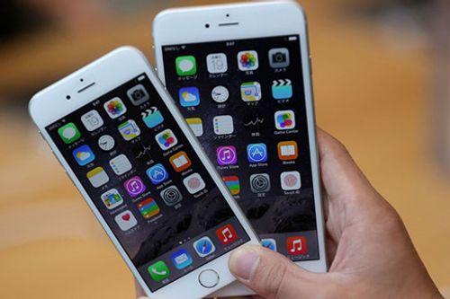 Chính phủ Mỹ yêu cầu Apple có câu trả lời về vụ làm chậm iPhone - Ảnh 1