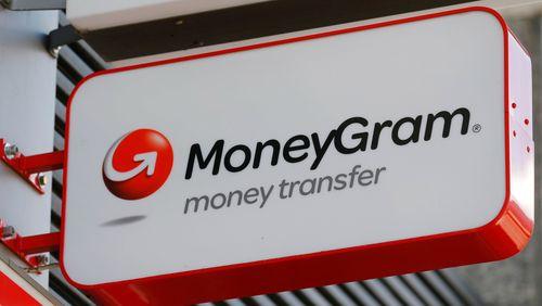 Moneygram International muốn chuyển trụ sở khỏi London - Ảnh 1