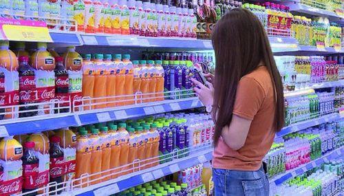 Bộ Tài chính vẫn quyết tăng thuế tiêu thụ đặc biệt nhiều loại hàng hóa - Ảnh 1