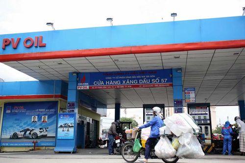 Nữ tỷ phú Phương Thảo sẽ tham gia đấu giá cổ phần tại PV Oil - Ảnh 1