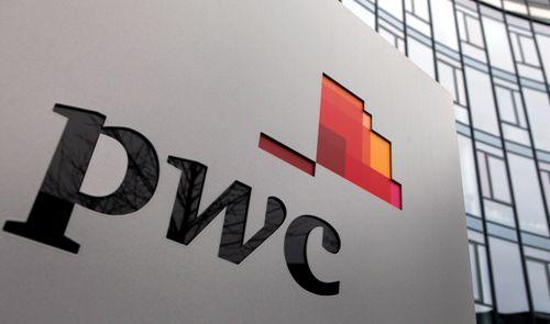 Ấn Độ cấm hãng PwC kiểm toán doanh nghiệp trong 2 năm - Ảnh 1