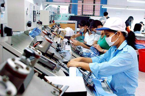Hà Nội: Nợ BHXH tính đến hết năm 2017 là 1.304 tỷ đồng - Ảnh 1