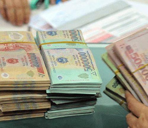 Ngân hàng Nhà nước giảm lãi suất OMO  - Ảnh 1