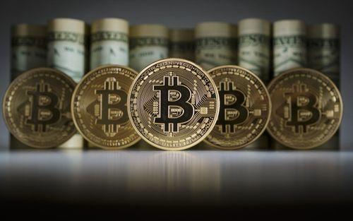 Trung Quốc tìm cách ngăn chặn Bitcoin và tiền kỹ thuật số - Ảnh 1