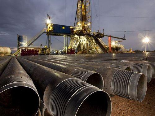 Hàn Quốc thắng Mỹ trong vụ kiện về thuế chống bán phá giá sản phẩm ống thép - Ảnh 1