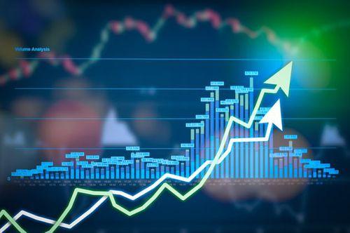 Chỉ sau 2 tuần, Quỹ đầu tư kiếm thêm 100 triệu USD  - Ảnh 1