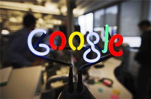 Cách thức để Google luôn thuê được nhân viên giỏi nhất - Ảnh 1
