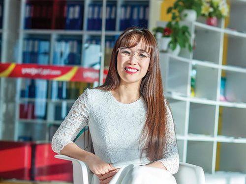 Bà Nguyễn Thị Phương Thảo mua nửa dự án 2 tỷ USD ở Hà Nội - Ảnh 1