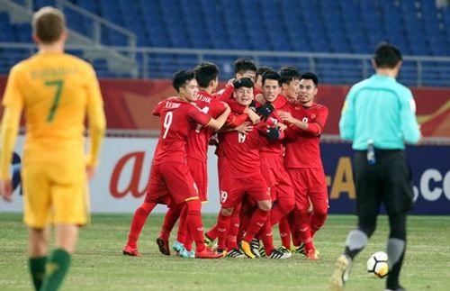 Cựu HLV hiến kế để U23 Việt Nam đánh bại Iraq - Ảnh 1